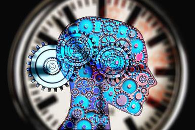Télépathie et Hypnose
